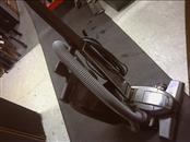 KIRBY Vacuum Cleaner G5D VACUUM